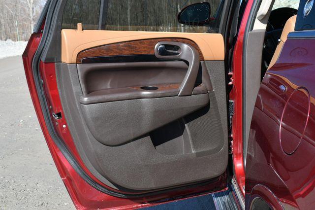 2015 Buick Enclave Premium Naugatuck, Connecticut 15