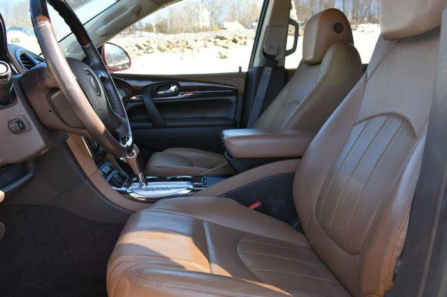 2015 Buick Enclave Premium Naugatuck, Connecticut 23