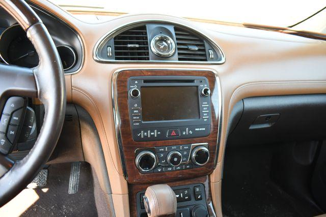 2015 Buick Enclave Premium Naugatuck, Connecticut 25