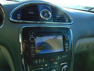 2015 Buick Enclave Premium Nephi, Utah 21