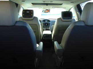 2015 Buick Enclave Premium Nephi, Utah 17