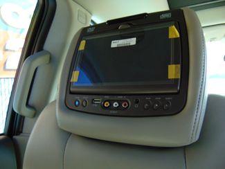 2015 Buick Enclave Premium Nephi, Utah 28