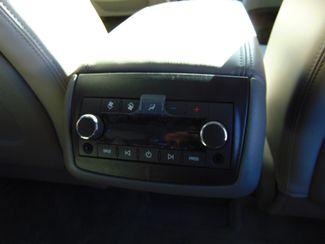2015 Buick Enclave Premium Nephi, Utah 29
