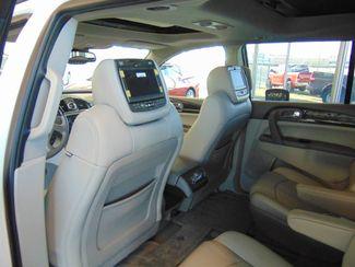 2015 Buick Enclave Premium Nephi, Utah 30