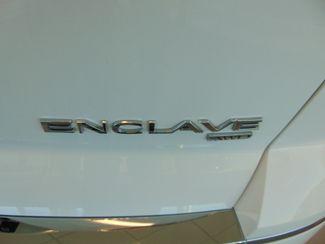 2015 Buick Enclave Premium Nephi, Utah 7