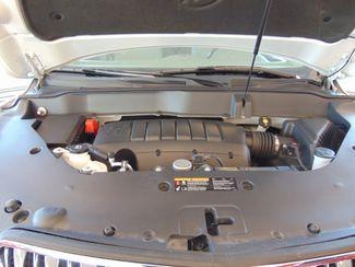 2015 Buick Enclave Premium Nephi, Utah 10