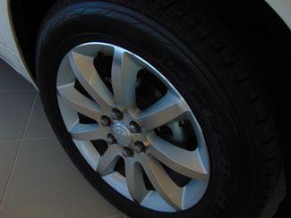 2015 Buick Enclave Premium Nephi, Utah 34