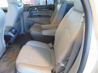 2015 Buick Enclave Premium Nephi, Utah 15