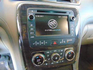 2015 Buick Enclave Premium Nephi, Utah 22