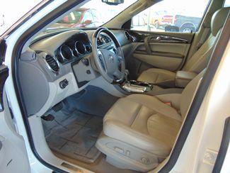 2015 Buick Enclave Premium Nephi, Utah 13