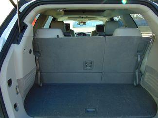 2015 Buick Enclave Premium Nephi, Utah 18