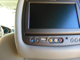 2015 Buick Enclave Premium Nephi, Utah 27