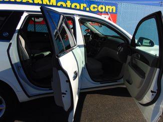 2015 Buick Enclave Premium Nephi, Utah 3