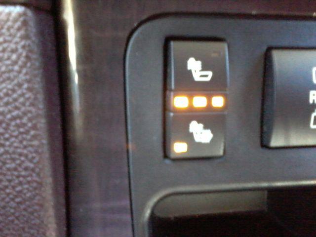 2015 Buick Enclave Leather San Antonio, Texas 26