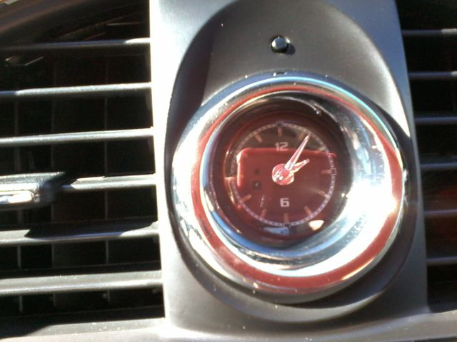 2015 Buick Enclave Leather San Antonio, Texas 27