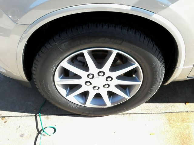 2015 Buick Enclave Leather San Antonio, Texas 30