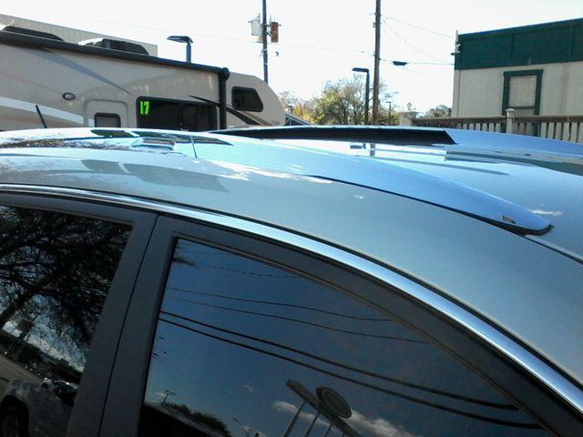 2015 Buick Enclave Leather San Antonio, Texas 9