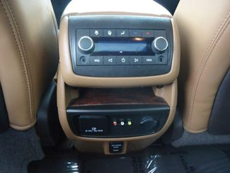 2015 Buick Enclave LEATHER. PANORAMIC. NAVI. DVD ENTERTAINMENT SEFFNER, Florida 23
