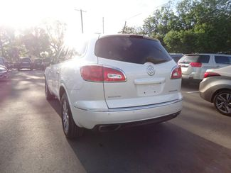 2015 Buick Enclave Leather SEFFNER, Florida 12