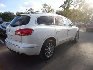 2015 Buick Enclave Leather SEFFNER, Florida 14
