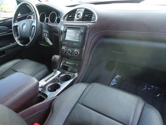 2015 Buick Enclave Leather SEFFNER, Florida 21