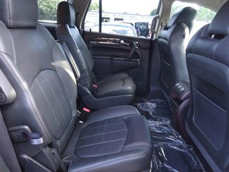 2015 Buick Enclave Leather SEFFNER, Florida 22