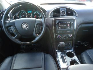 2015 Buick Enclave Leather SEFFNER, Florida 30