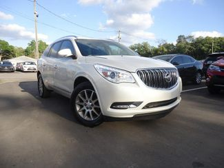 2015 Buick Enclave Leather SEFFNER, Florida 9