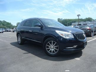 2015 Buick Enclave AWD Leather. PANORAMIC. NAVIGATION SEFFNER, Florida 10