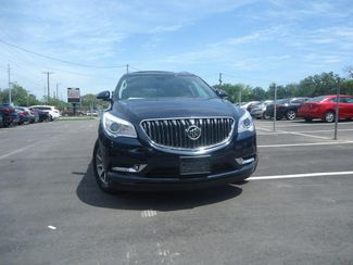 2015 Buick Enclave AWD Leather. PANORAMIC. NAVIGATION SEFFNER, Florida 12