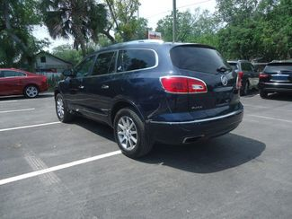 2015 Buick Enclave AWD Leather. PANORAMIC. NAVIGATION SEFFNER, Florida 13