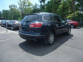 2015 Buick Enclave AWD Leather. PANORAMIC. NAVIGATION SEFFNER, Florida 16