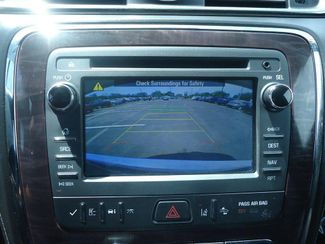 2015 Buick Enclave AWD Leather. PANORAMIC. NAVIGATION SEFFNER, Florida 3