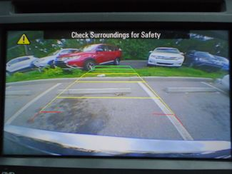 2015 Buick Enclave Leather PANORAMIC. NAVI. DVD ENTERTAINMENT SEFFNER, Florida 2