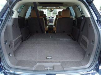 2015 Buick Enclave Leather PANORAMIC. NAVI. DVD ENTERTAINMENT SEFFNER, Florida 28