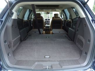 2015 Buick Enclave Leather PANORAMIC. NAVI. DVD ENTERTAINMENT SEFFNER, Florida 30