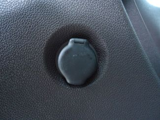 2015 Buick Enclave Leather PANORAMIC. NAVI. DVD ENTERTAINMENT SEFFNER, Florida 31