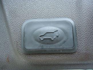 2015 Buick Enclave Leather PANORAMIC. NAVI. DVD ENTERTAINMENT SEFFNER, Florida 32