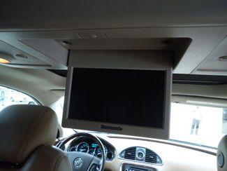 2015 Buick Enclave Leather PANORAMIC. NAVI. DVD ENTERTAINMENT SEFFNER, Florida 36