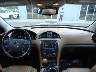 2015 Buick Enclave Leather PANORAMIC. NAVI. DVD ENTERTAINMENT SEFFNER, Florida 39