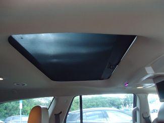 2015 Buick Enclave Leather PANORAMIC. NAVI. DVD ENTERTAINMENT SEFFNER, Florida 4