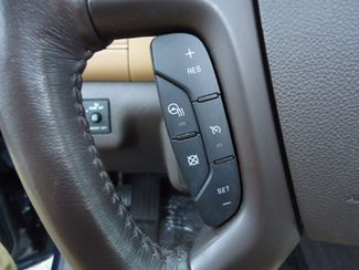 2015 Buick Enclave Leather PANORAMIC. NAVI. DVD ENTERTAINMENT SEFFNER, Florida 43