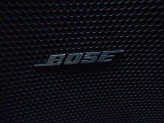 2015 Buick Enclave Leather PANORAMIC. NAVI. DVD ENTERTAINMENT SEFFNER, Florida 46