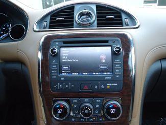 2015 Buick Enclave Leather PANORAMIC. NAVI. DVD ENTERTAINMENT SEFFNER, Florida 50