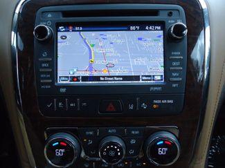 2015 Buick Enclave Leather PANORAMIC. NAVI. DVD ENTERTAINMENT SEFFNER, Florida 51