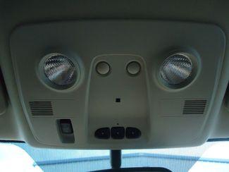 2015 Buick Enclave Leather PANORAMIC. NAVI. DVD ENTERTAINMENT SEFFNER, Florida 53