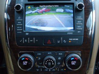 2015 Buick Enclave Leather PANORAMIC. NAVI. DVD ENTERTAINMENT SEFFNER, Florida 57