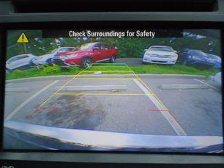 2015 Buick Enclave Leather PANORAMIC. NAVI. DVD ENTERTAINMENT SEFFNER, Florida 58