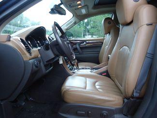 2015 Buick Enclave Leather PANORAMIC. NAVI. DVD ENTERTAINMENT SEFFNER, Florida 7