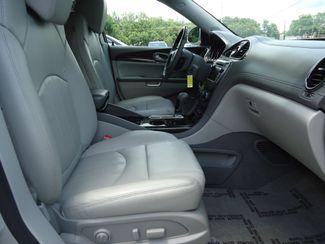 2015 Buick Enclave Leather. NAVIGATION. DVD ENTERTAINMENT SEFFNER, Florida 20